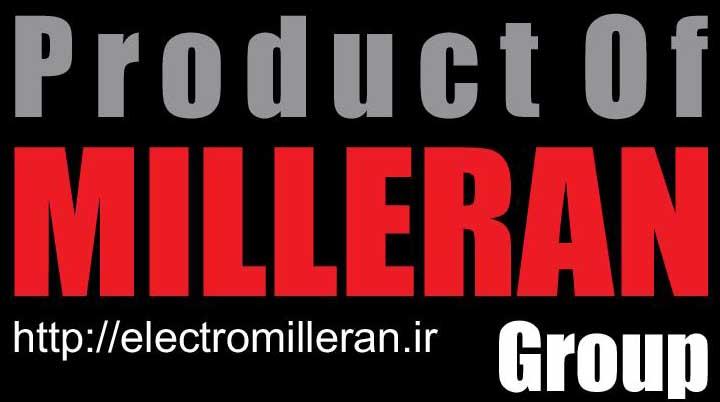 الکترو میلران